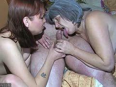 Alte porno omas alte porno videos