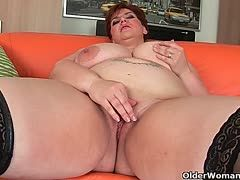 BBW Porn and Sex Videos HD with BBW Girls from PORNBLADE.com